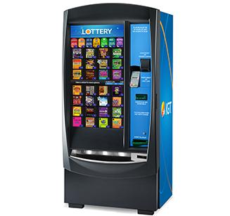 Sports betting vending machine best online betting sites reddit league
